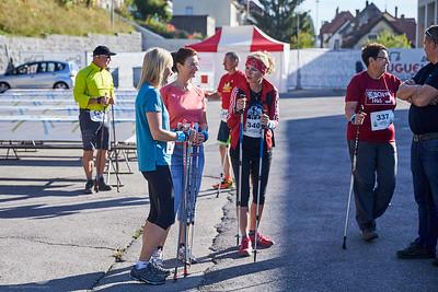 2018_09_14 - Trophée du Mont-Soleil