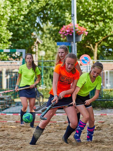 20170616 BHT 2017 Beachhockey & Beachvoetbal img 129.jpg