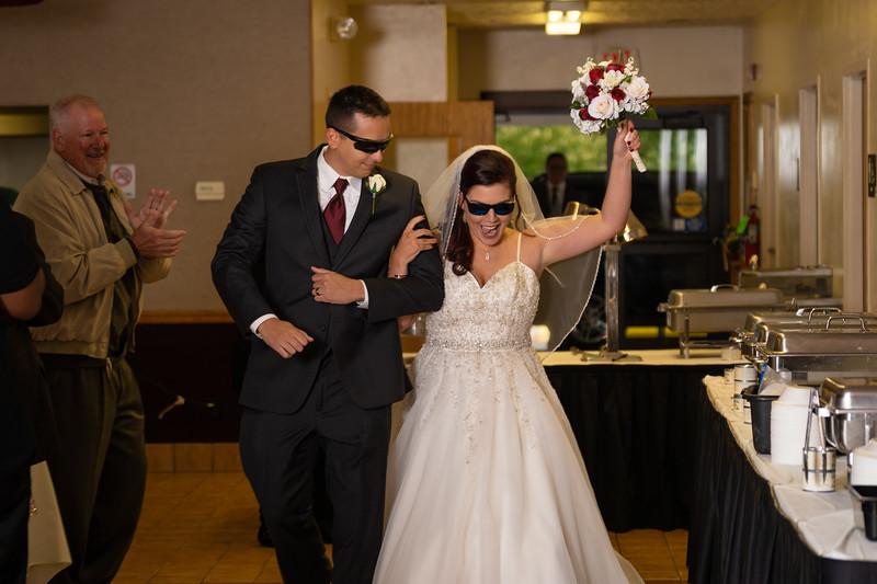Hutson Wedding-03120.jpg