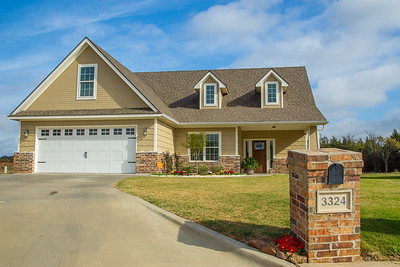 3324 Carriage Point