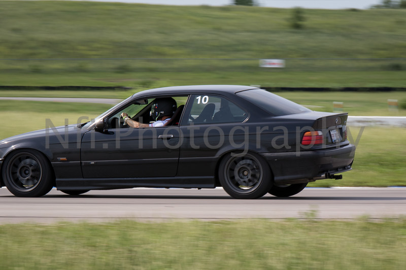 Flat out 2018 Instructors-24.jpg