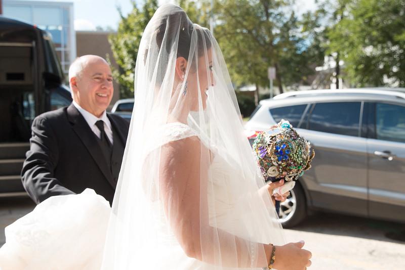 Le Cape Weddings - Jordan and Christopher_A-197.jpg