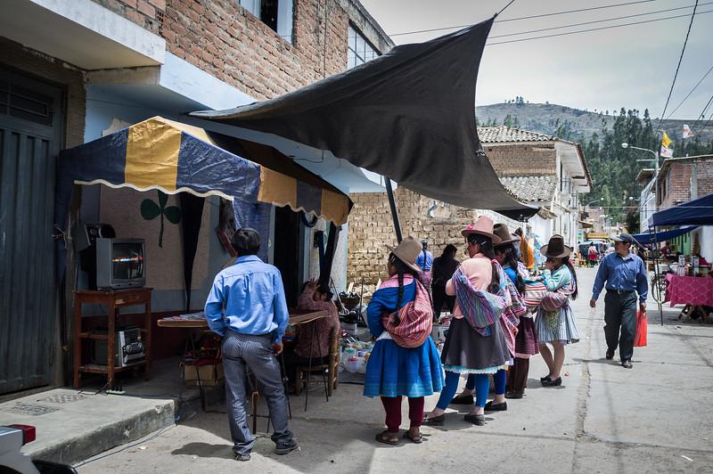 DSCF6202huaraz150.jpg
