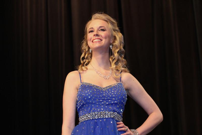 Miss GWU 2014-31.jpg