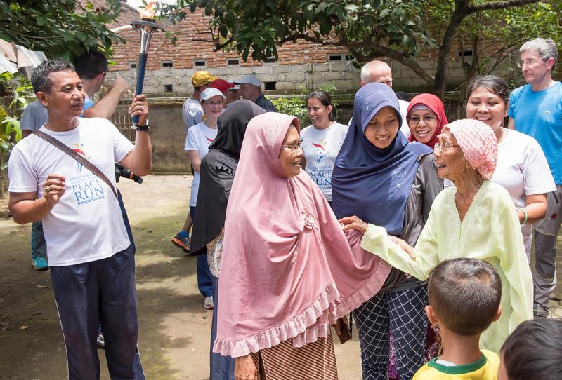 20170121_Peace Run Lombok_399.jpg
