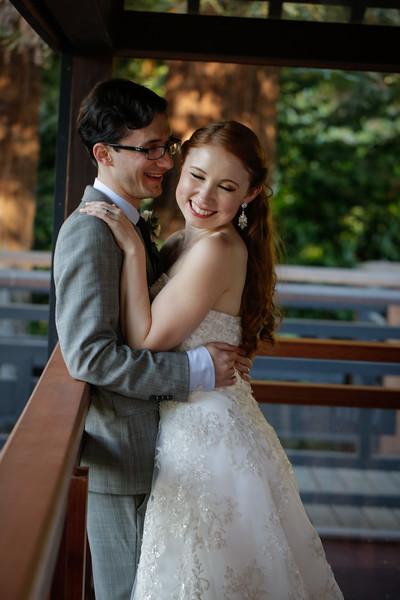 Hannah&Dan-1160.jpg