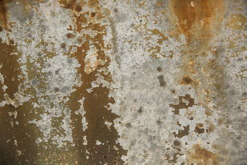25-Lindsay-Adler-Photography-Firenze-Textures-COLOR.jpg