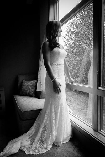 ALoraePhotography_DeSuze_Wedding_20150815_298.jpg