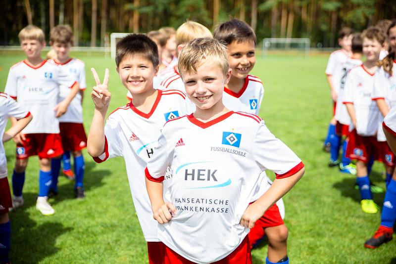 Feriencamp Scharmbeck-Pattensen 31.07.19 - a (40).jpg