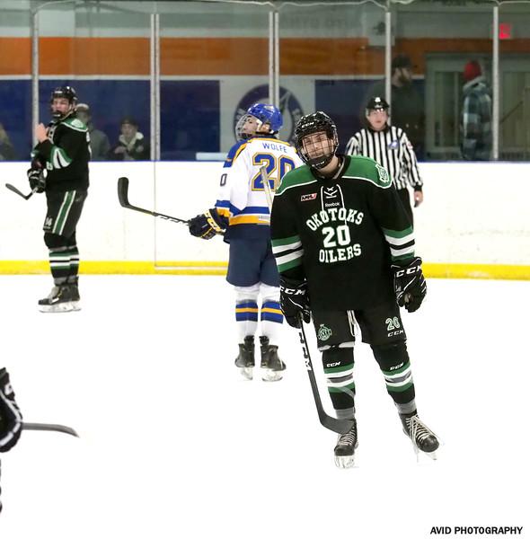 Okotoks Bowmark Oilers AAA Dec14 (166).jpg