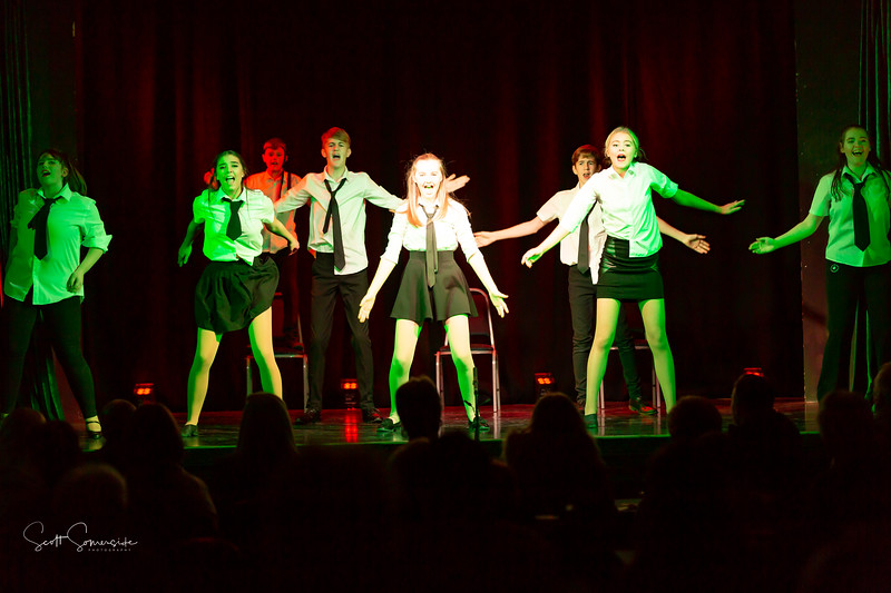 St_Annes_Musical_Productions_2019_525.jpg