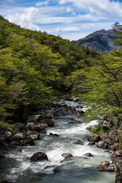 Patagonia-112.jpg