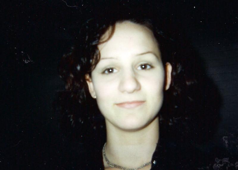1997 (127)