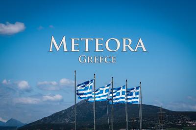 2015-04-10 - Meteora