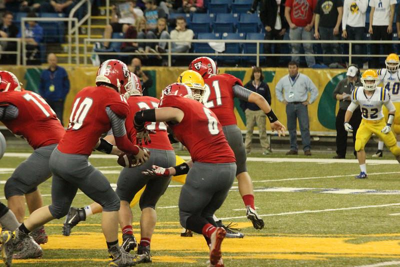 2015 Dakota Bowl 0294.JPG