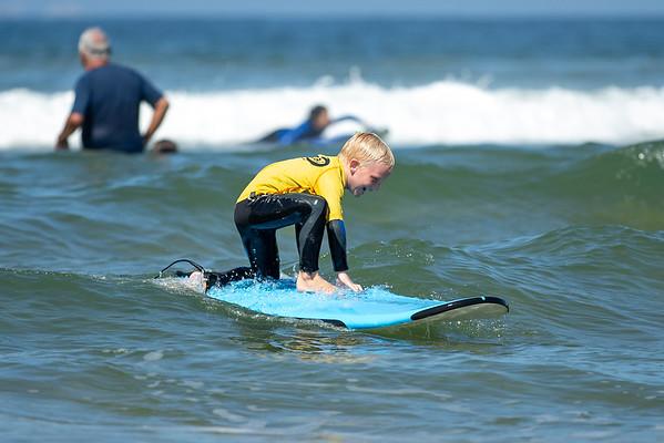 2020-07-10 Banzai Surf Camp