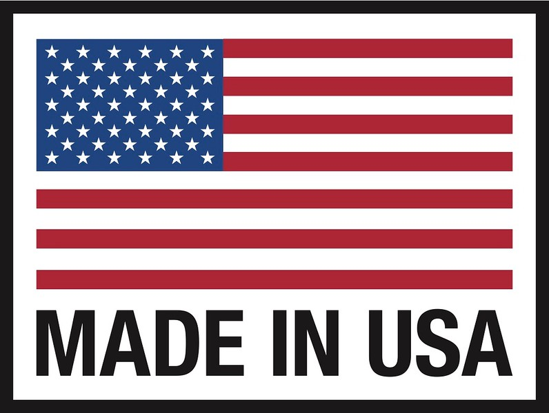 JA-Design-Made-In-Usa-Flag.jpg