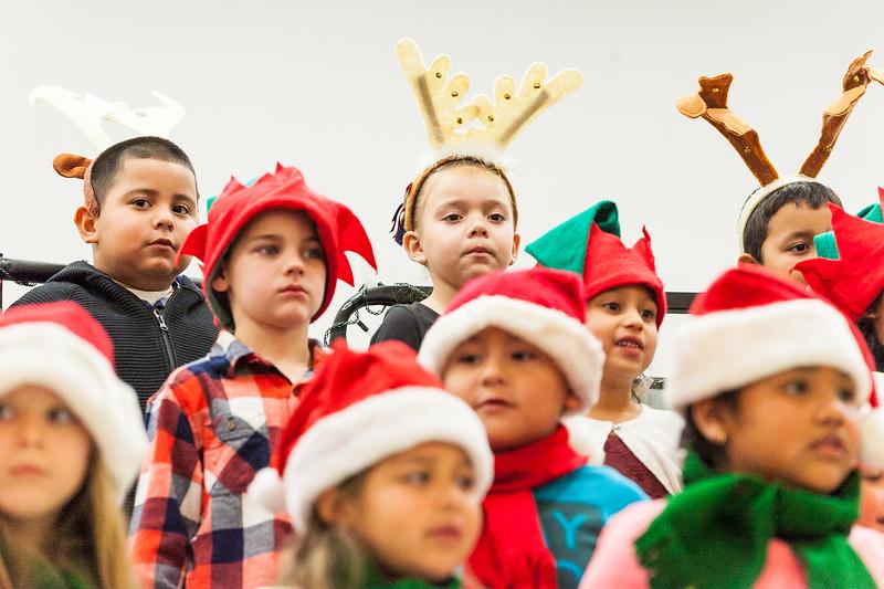 Christmas Kindergarten-108.jpg