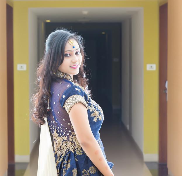 bangalore-engagement-photographer-candid-42.JPG