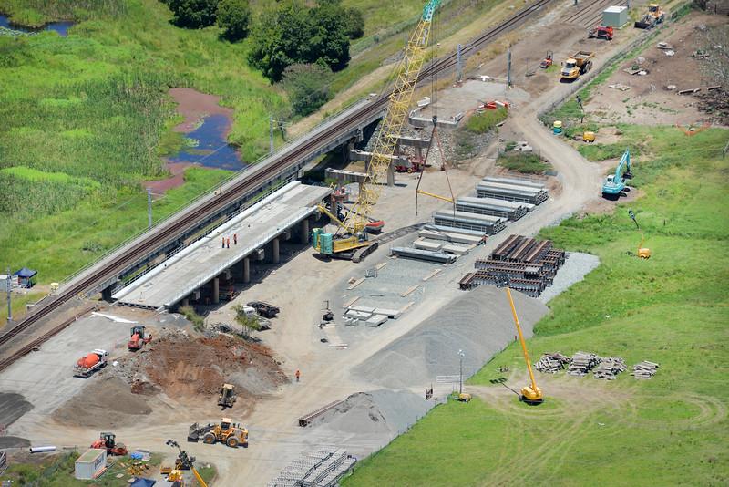 #4900_Bald Hills Railway Bridge_26.12.2015__42.jpg