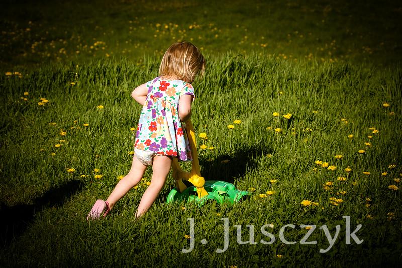 Jusczyk2021-8986.jpg