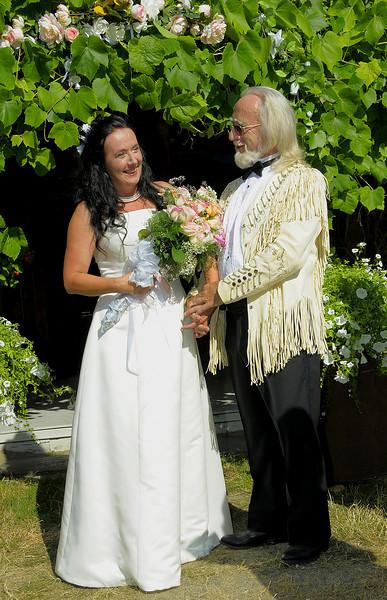 Butch and Anne's Wedding 081C.jpg