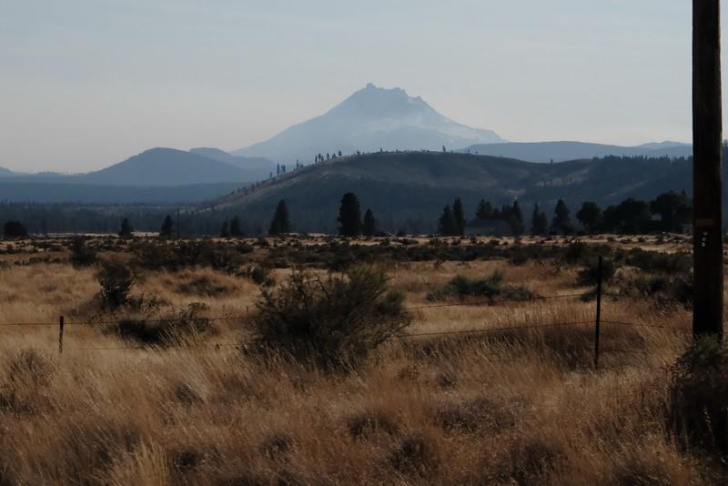 2017-08-20 Oregon 059.JPG