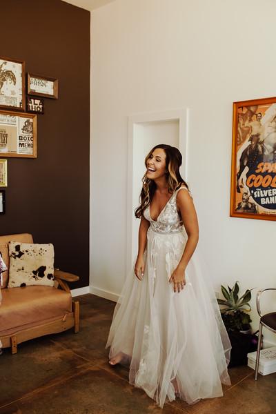 Elise&Michael_Wedding-Jenny_Rolapp_Photography-217.jpg