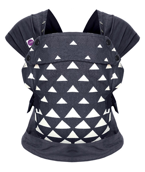 Izmi_Baby_Carrier_Special-Edition-Blue-Triangle.jpg