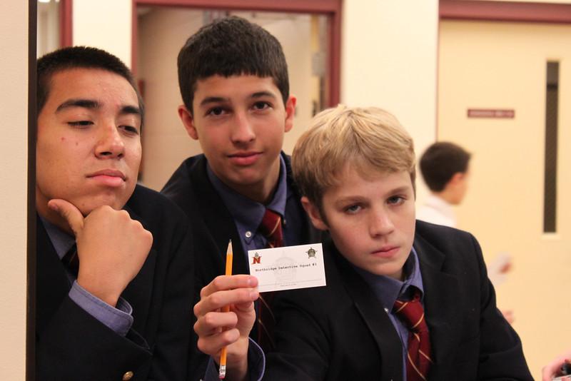 2011 CSI Class (11).JPG