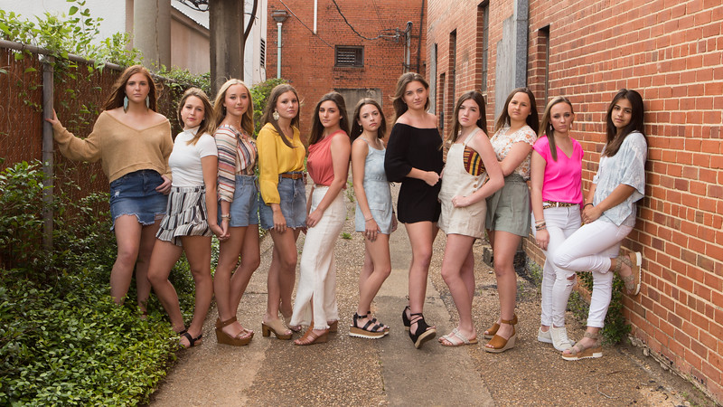 SeniorGirls-8796.jpg