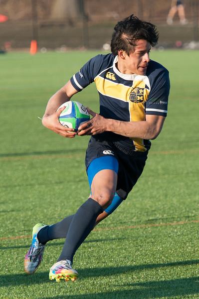 2015 Michigan Rugby vs. Calvin -412.jpg