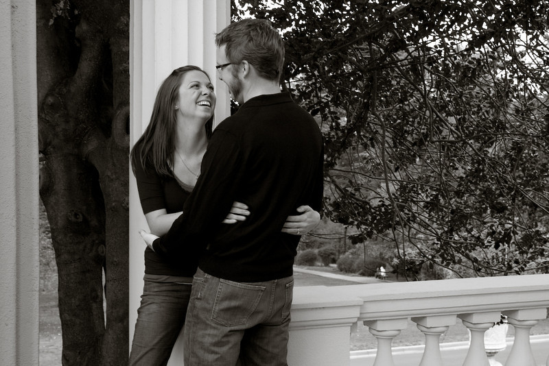 Melissa_Adam_Engagement-34.jpg