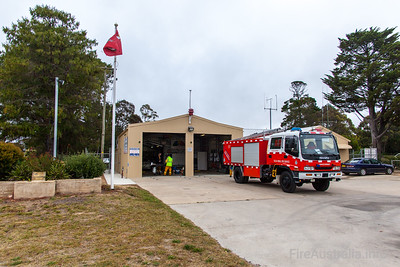 NSW Rural Fire Service - Southern Highlands Zone (Wollondilly and Wingecarribee)