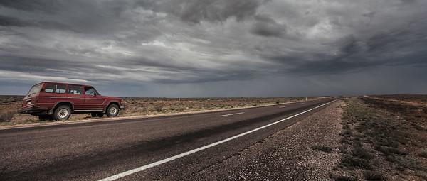 kilometer19-fotografie-travel-australia-070228-0017
