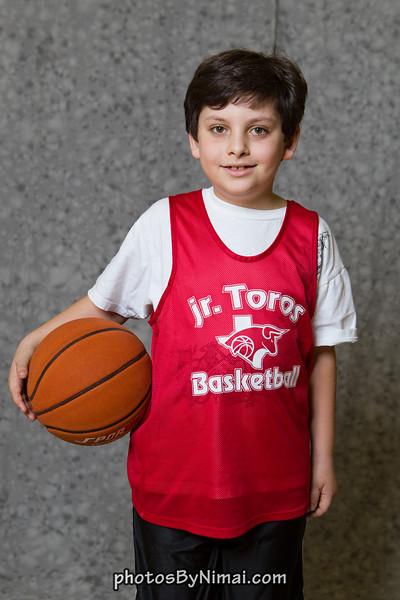 JCC_Basketball_2010-12-05_15-18-4450.jpg
