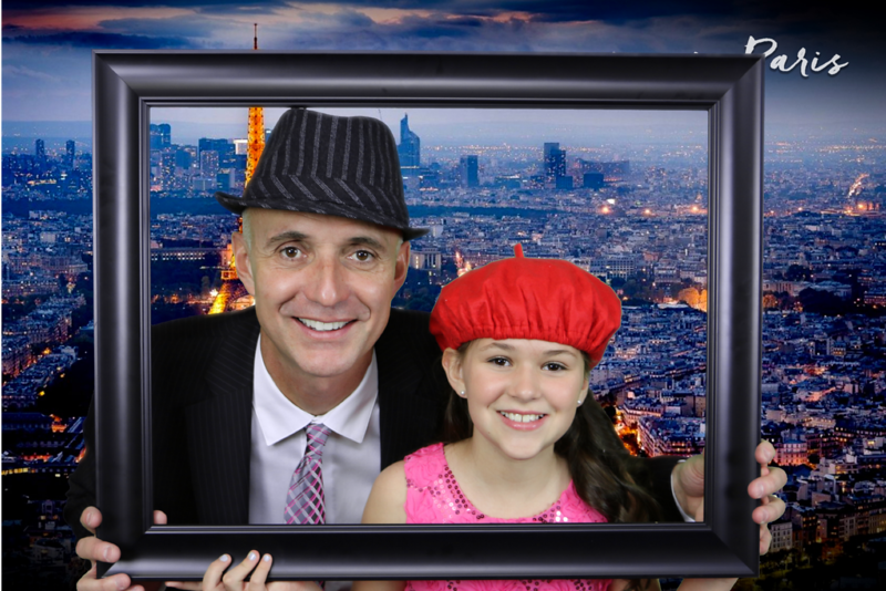 IMG_0676ParisBackdrop1.png