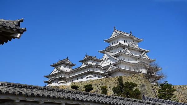 Japan 2018