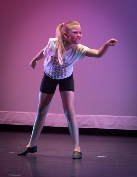 Dancin in the Streets-3.jpg