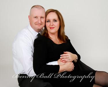 Teresa and Scott-4189