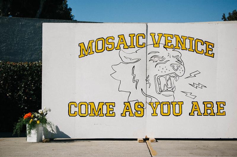 2019_11_17_Venice_JC-9.jpg