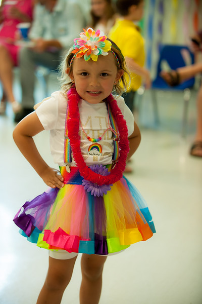 Adelaide's 6th birthday RAINBOW - EDITS-14.JPG
