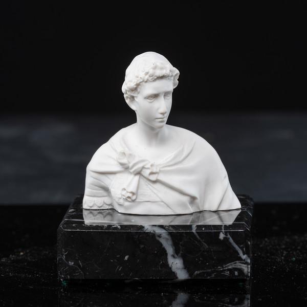 Statue-5-503.jpg