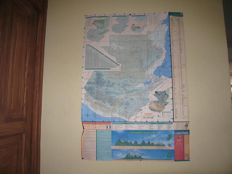 2007 Guatemala-1273