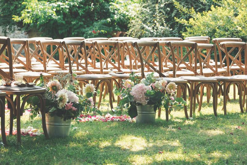 Awardweddings.fr_Amanda & Jack's French Wedding_0369.jpg