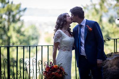 D&G-Wedding