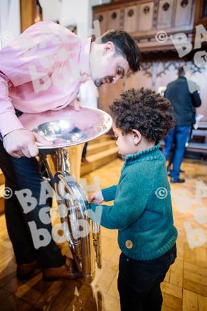 © Bach to Baby 2018_Alejandro Tamagno_Docklands_2018-03-16 040.jpg