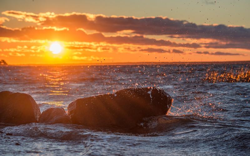 sunset splsash 4-6463.jpg
