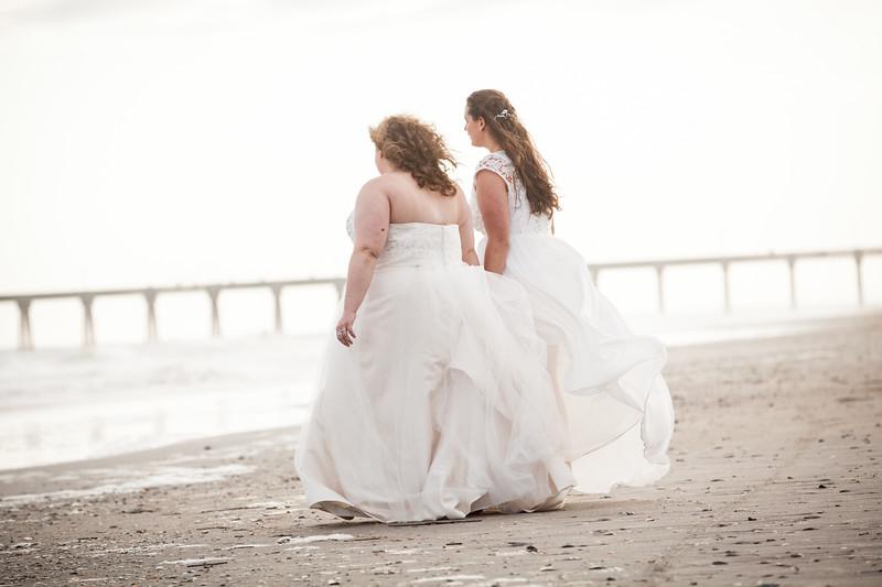 Beach Wedding Wrightsville Beach-205.jpg