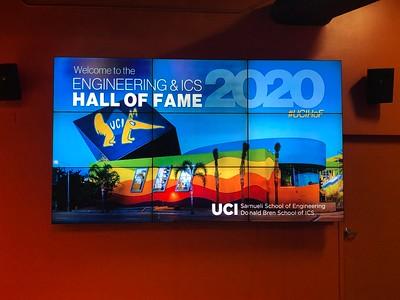 20200228 Hall of Fame